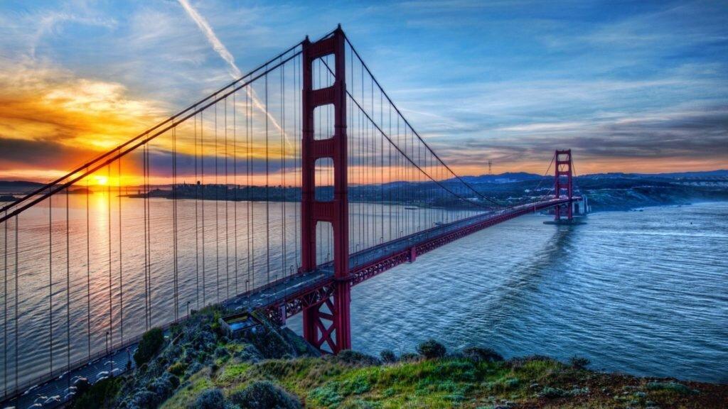 Civil Engineering - Bridge Design Engineering